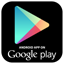 icon-playstore